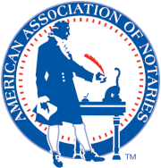 Missouri Notaries