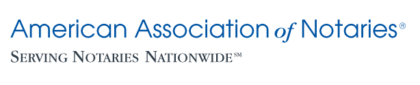 Missouri Notary - American Association of Notaries